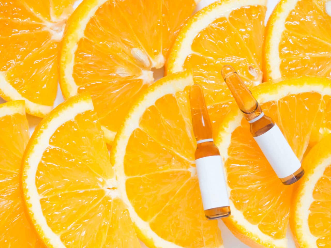 intravenous-vitamin-c-therapy